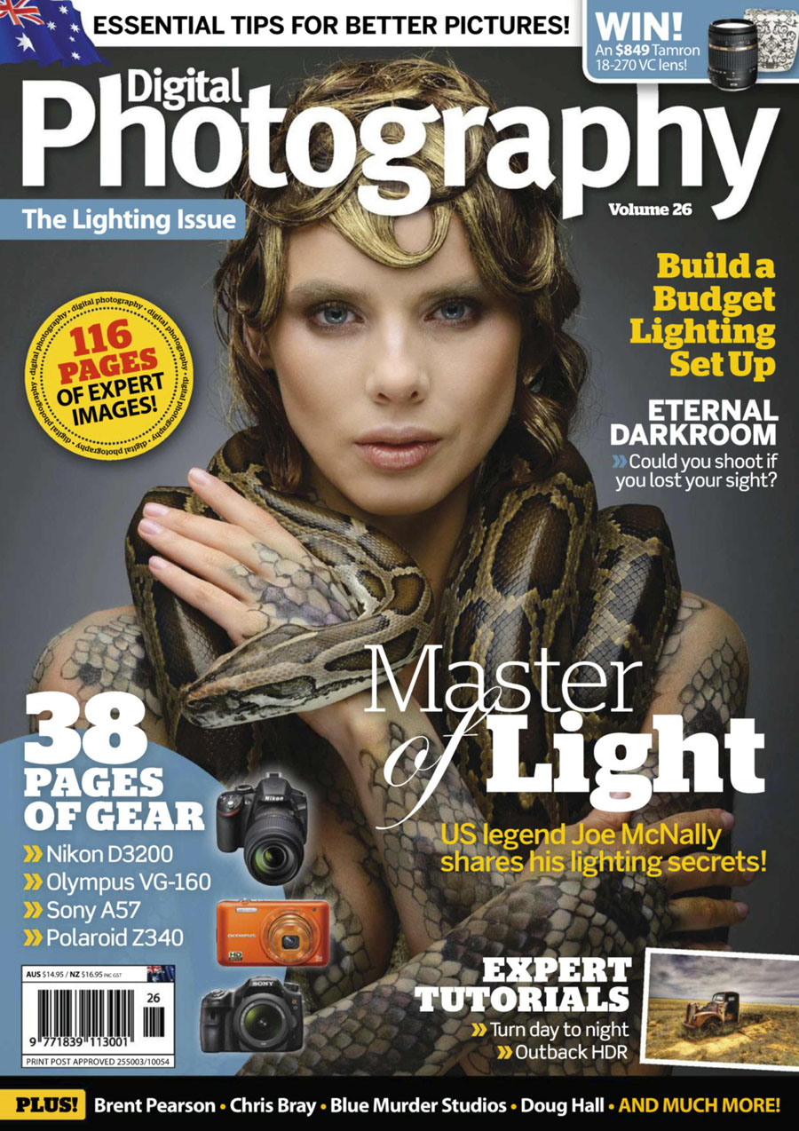 ONLINE PHOTOGRAPHY MAGAZINES DOWNLOAD