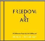 Freedom & Art