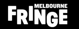 Melbourne Fringe Festival