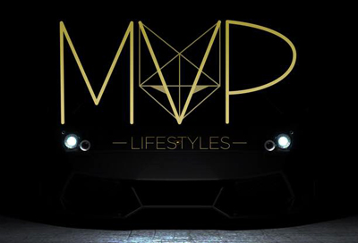 MVP Lifestlyes