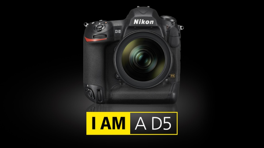nikon-digital-slr-d5-firmware-upgrade-hero-banner.jpg